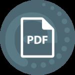 ícones_site_PDF