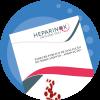 ícones-estudos-heparinox