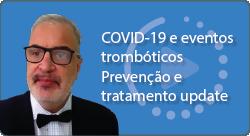 TPV-Vídeo thumbnails-rosa-COVID-19