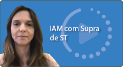TPV-Vídeo thumbnails-rosa-IAM