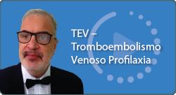TPV-Vídeo thumbnails-rosa-TEV profilaxia