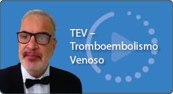 TPV-Vídeo thumbnails-rosa-TEV