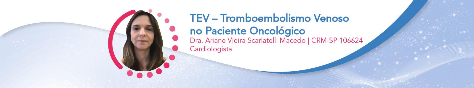 TVP-Banners-aulas-rosa-TEV oncológico