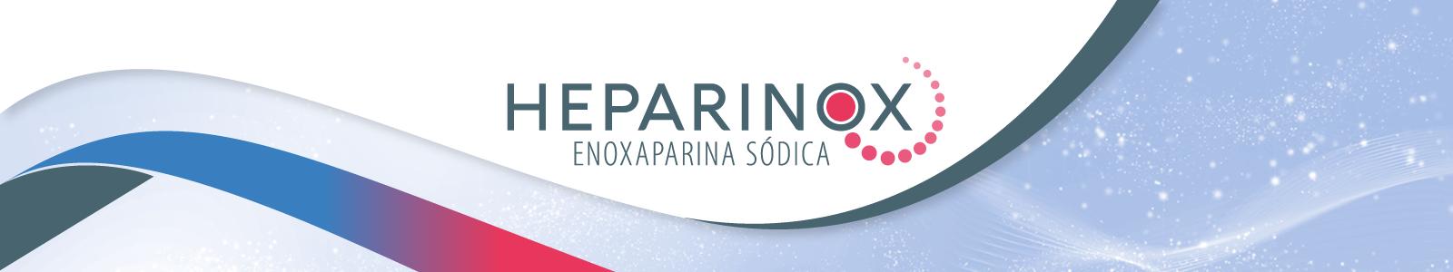 TVP-Banners-heparinox-teste-Prancheta 1