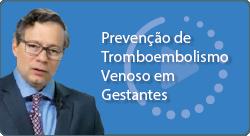 TPV-Vídeo thumbnails-rosa-André