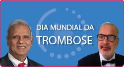 TPV-Vídeo thumbnails-trombose