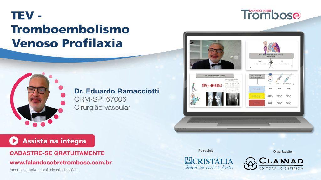 Blog-Tratamento do tromboembolismo venoso Profilaxia (1)
